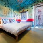 Hotel Modez geopend