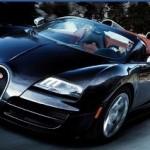 Bugatti lanceert officiële social media kanalen en mobiele app
