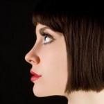 10 tips voor spirituele groei