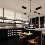 Izakaya – een nieuw Japans restaurant in Amsterdam
