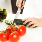 Tips voor een gezond en gebalanceerd lichaam.