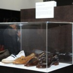 Reizend museum Fratelli Rossetti