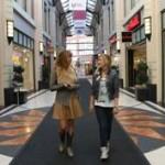 We Love 2 Shop, het nieuwe televisieprogramma over winkelen!
