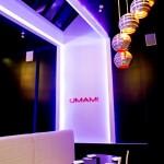 Aziatisch fusion restaurant Umami opent in Maastricht