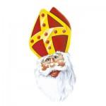 Twee derde van de Nederlanders maakt geen verlanglijstje voor Sinterklaas