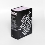 Tentoonstelling 1001 Vrouwen Nieuw licht op de Nederlandse geschiedenis