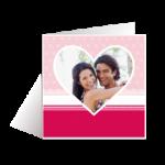 Vrouwen stiekem teleurgesteld als partner niets doet aan Valentijnsdag