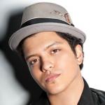 Bruno Mars – The Moonshine Jungle Tour naar Ziggo Dome