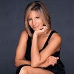 Barbra Streisand Live!