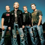 Nickelback komt terug naar Amsterdam met 'The Hits Tour'