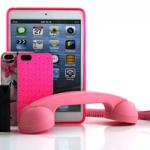 Je smartphone als gadget