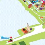 Zuiderzeemuseum lanceert app