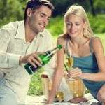 Lente populairste dateseizoen onder singles