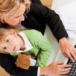7 alledaagse fouten die ouders maken