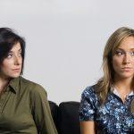Tips tegen jaloezie