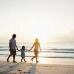 Tips om je nieuwe liefde aan je kind(eren) te introduceren