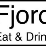 Nieuwe Hot Spot Rotterdam: Fjord Eat & Drink