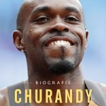 Biografie Churandy Martina