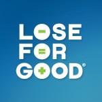 Weight Watchers lanceert Lose for Good