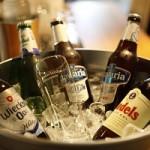 Nationaal Bieronderzoek: alcoholvrij bier segment groeit sterk
