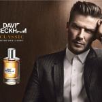 Campagne David Beckham Classic