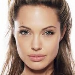 Angelina Jolie best betaalde actrice van Hollywood