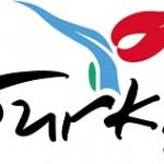 Nieuwe online-visumservice Turkije