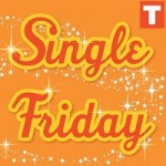 Tip: Single Friday, het grootste gratis speeddate event van Nederland op de Tilburgse Kermis