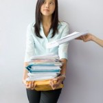Een stressvrije week? Wil jij dat ook? Het kan met deze 10 tips!