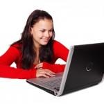 5 dingen die je niet moet doen bij online dating