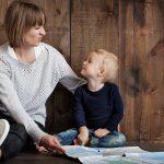20 positieve opvoedtips voor ouders