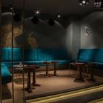 ABE Club & Lounge