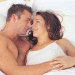 De Top 10 Seks Mythes (en maar 2 zijn waar!)