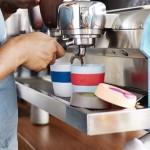 Milieuvriendelijke koffie to-go bekers van KeepCup