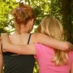 10 dingen die je nooit moet zeggen tegen een vriendin die bedrogen is