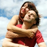 10 manieren naar een gezonde relatie