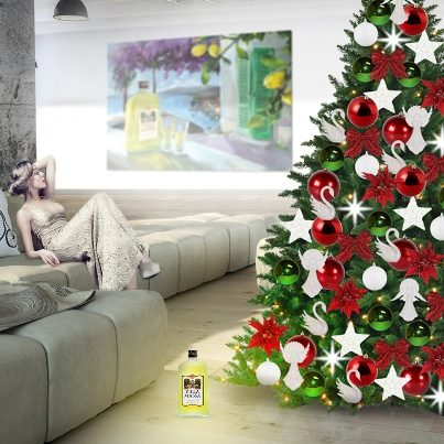Villa Massa Kerstboom_lowres