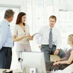 Onderzoek: Mannen en Vrouwen en hun gevarieerde definities van succes
