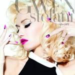 Gwen Stefani for Opi – Push and Shove