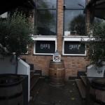 Hot Spot: Restaurant Puerto tapas y vino