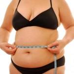 43% van de Nederlanders vindt zichzelf te dik
