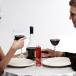 Nederlandse singles traditioneel op eerste date