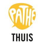 pathe_thuis_Logo
