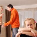 Samenwonende koppels hebben vier keer zoveel kans om te scheiden