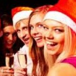 """Wat zijn de grootste """"kerst-stressfactoren"""" voor singles?"""