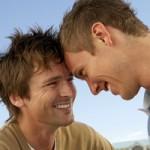 Gay singles willen liefde, loyaliteit en lol
