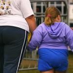 Een op de vijf zwaarlijvige volwassenen blijft liever dik dan te diëten