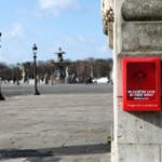 Foto-Parijs-_In-case-of-love_