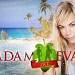 'Adam zkt. Eva' nieuw datingprogramma