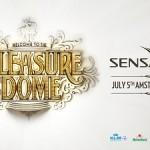 Beeld-showthema-Welcome-to-the-Pleasuredome